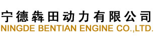 BENTIAN ENGINE: digital inverter generator, gasoline dc generator, gasoline generator, diesel generator, DC generator, silent generator